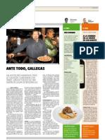 ARTÍCULO GALIPIZZAS 03-10-2009