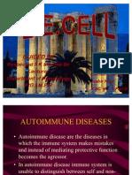 Lupus Erythematosus Cell