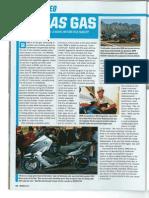 Motorcyclist July 2011