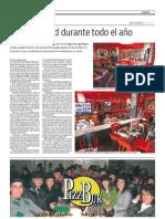 ARTÍCULO DÉKADA 05-12-2009