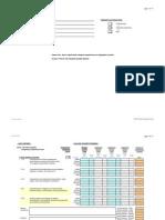 AAFA EF Curriculum-Revised Weighting (Comp. Grid)