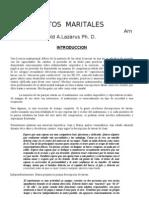 53480575-MITOS-MARITALES-1
