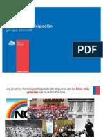 Presentación PAIS JOVEN_IN