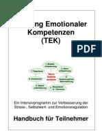 TEK Brochure v1 0