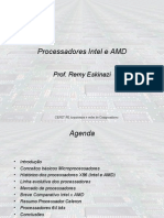 Process Adores Intel e AMD2