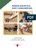 guia_primeros_auxilios