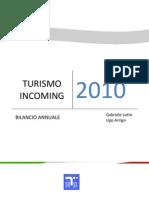 2010_intur_bilancio_anno