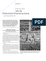New Materials in Concrete Construction_tcm45-345379