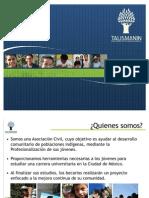 Presentacion_Talismanin__(Junio_11)_Modificada