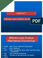 Cap3_Metodos_Evaluacion (1)