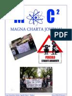 magna_charta1