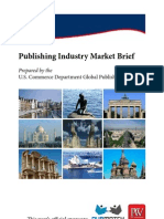 2011 Publishing Market Guide