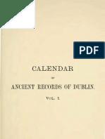 Dublin Docs V01