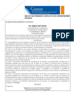 BC 2011-022_Reglamenteo_5%