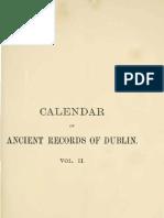 Dublin Docs V02