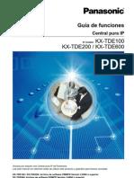 Guia_de_funciones_central_pura_ip_panasonic_KX-TDE100_KX-TDE200_KX-TDE600