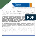 BC 2011-019_Defensa_Publica