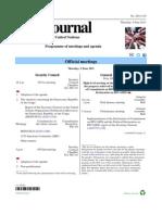 UN Journal-2011.06.09.English [kot]
