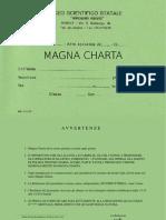magnacharta1_10
