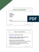 2-Dependa-atrib