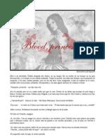 Blood, Princess IV