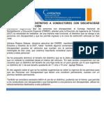 BC 2011-004_Permiso_placas