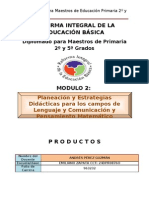 Productos Andres