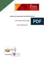 Comunicações Livres II Fórum