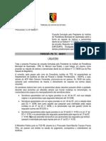 06262_11_Citacao_Postal_jcampelo_PN-TC.pdf