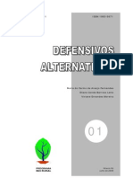 01 Defensivos Alternativos