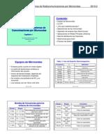 CH 01 Introduccion 2010-2 Sist MW