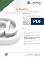 Curso e-learning