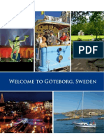 Goteborg Guide
