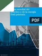 Atlas Mundial Del Petroleo f x Mena