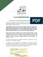 Veracidad Del Coran