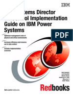 Sg247829 - IBM Systems Director VMControl Implementation Guide on IBM Power Systems