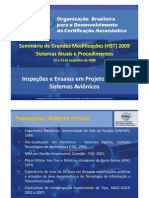 4-Inspeçoes-e-Ensaios-em-Projetos_Roberto-Pereira