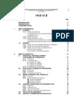 Currículo final 2006-Ing.Civil-2007abril