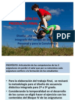 prodfinal-modulo 3