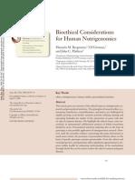 bioética y nutrigenómica 2008 (23)