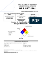 Gas Natural Pemex