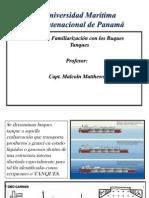 Presentacion(Fam-Tanqueros)Académicos