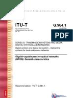 T-REC-G.984.1-200803-I!!PDF-E