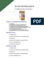 Curso Completo de Astrologia-libro1(2)