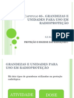 Capitulo 03-