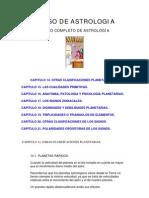 Curso Completo de Astrologia-libro2