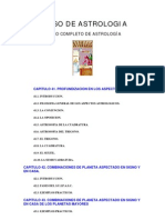 Curso Completo de Astrologia-libro6