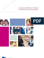 A+Guide+to+Effective+Practice+for+Mentoring+Young+People+Sep06+DPCDw