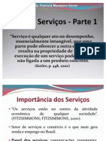 mktdeservios-parte1-100816083758-phpapp01