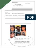 Guia de Aprendizaje Respeto Por La Divers Id Ad Cultural3